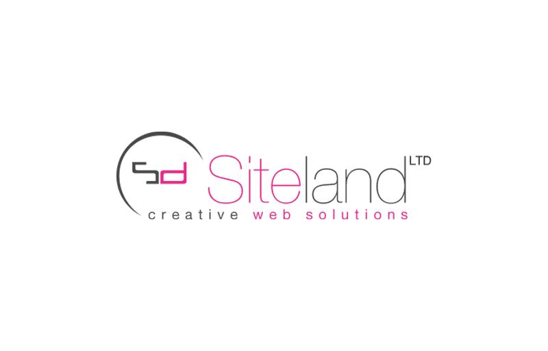 ραντεβού μάρκετινγκ site